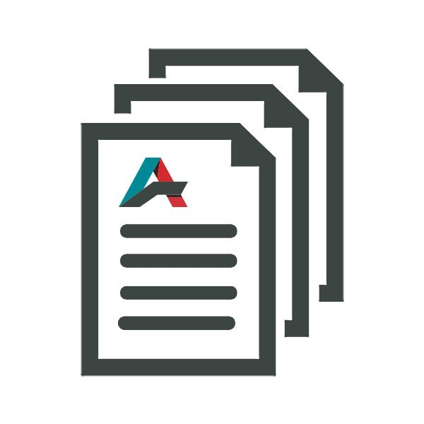 document-ardent