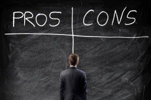 Pros and Cons of Hiring Condominium Property Management Services
