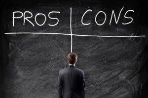 Condominium Property Management Services