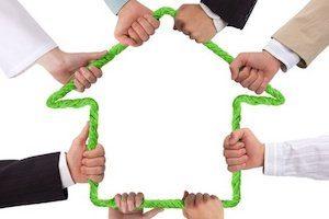 Condo association management company