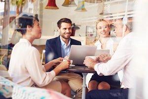 how to run an effective condo association meeting