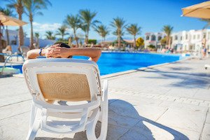Summer Tips for Your Condo Association